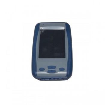 Intelligent Tester IT2 для Toyota и Suzuki интерфейс для диагностики