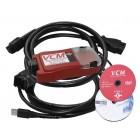 VCM IDS Ford