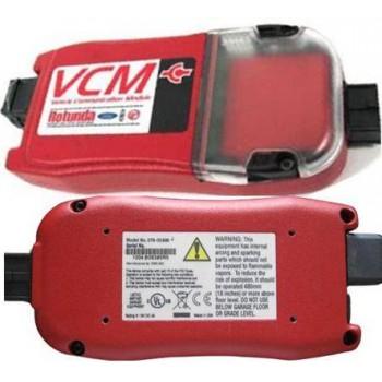 VCM IDS Ford диагностический сканер