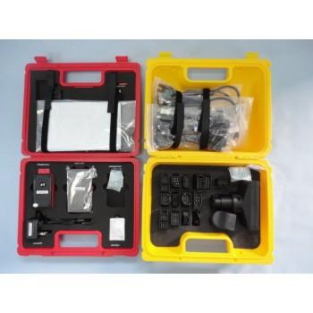 LAUNCH X-431 Diagun Сканер для диагностики автомобилей
